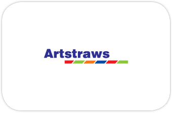Artstraws Instructions