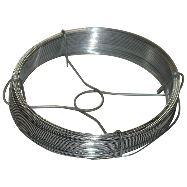 Art-Roc Modelling Wire 30m x 1mm - Products for Schools & Clubs